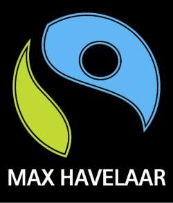 max havelaar thinking in ecology